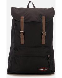 Eastpak - Men's Authentic London Backpack - Lyst