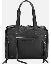 McQ - Loveless Duffle Bag - Lyst