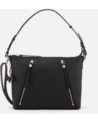 Radley | Fountain Road Medium Ziptop Multiway Bag | Lyst