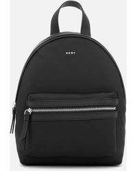 DKNY - Casey Backpack - Lyst