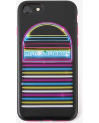 Marc Jacobs - Iphone 8 Case - Lyst