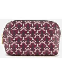 Liberty - Iphis Cosmetic Bag - Lyst