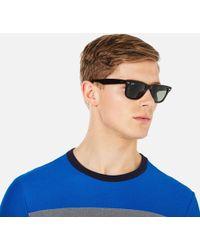 Ray-Ban - Original Wayfarer Sunglasses - Lyst