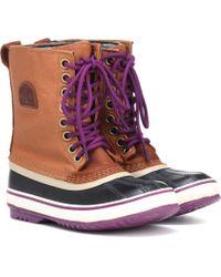Sorel - 1964 Premium Cvs Boots - Lyst