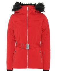 Fusalp - Najy Ski Jacket - Lyst