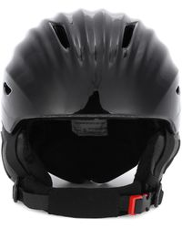 Perfect Moment - Mountain Mission Ski Helmet - Lyst