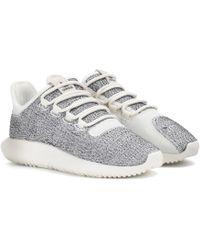 adidas Originals - Sneakers Tubular Shadow - Lyst