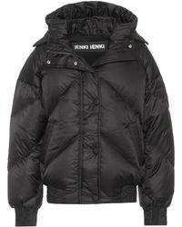 Ienki Ienki - Dunlop Down Jacket - Lyst