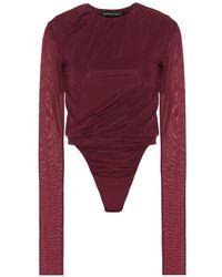 Scopri Abbigliamento da donna di Y. Project a partire da 86 € dddc6c3664b