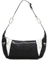 Isabel Marant - Nilwey Technical Shoulder Bag - Lyst