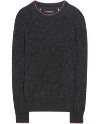Isabel Marant - Iggy Sweater - Lyst