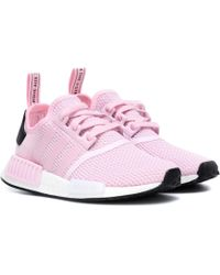adidas Originals - Nmd_r1 Sneakers - Lyst