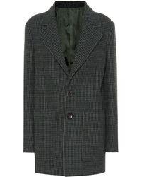 JOSEPH - Marko Tweed Jacket - Lyst