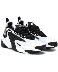 Nike - Sneakers Zoom 2 k - Lyst