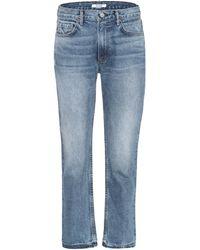 GRLFRND - Jane High-rise Jeans - Lyst
