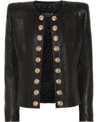 da3f9cdb Jackets - Women's Denim Jackets, Blazers - Lyst