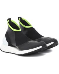 Adidas Ultraboost X All Terrain ( AQ0513 ) Grey