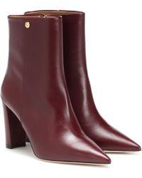 99982ef91d8a27 Women s Tory Burch Heel and high heel boots Online Sale