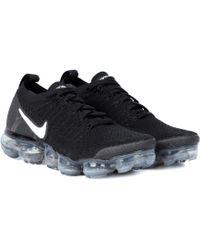 Nike - Air Vapormax Flyknit2 Sneakers - Lyst