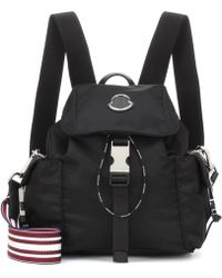 Moncler - Dauphine Technical Backpack - Lyst