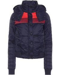 LNDR - Winter Breaker Puffer Jacket - Lyst