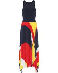À découvrir   Robes Polo Ralph Lauren femme à partir de 88 € 84db779313c1