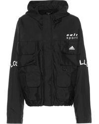 Yeezy - X Adidas Jacket (season 5) - Lyst