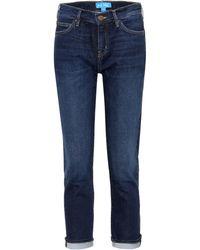 M.i.h Jeans - Tomboy Jeans - Lyst
