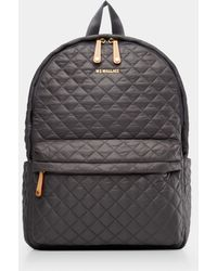 MZ Wallace - Metro Backpack Magnet - Lyst