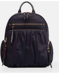 MZ Wallace - Dawn Bedford Belle Backpack - Lyst