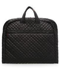 MZ Wallace - Michael Garment Bag - Lyst
