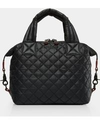MZ Wallace | Small Sutton | Lyst
