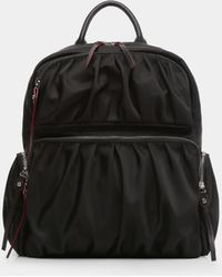 MZ Wallace | Madelyn Backpack | Lyst