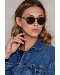 Cheap Monday - Cytric Sunglasses - Lyst