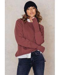 BLK DNM - Sweatshirt 85 - Lyst