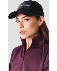 9e0e19f9cb1 Women s Calvin Klein Hats from £15