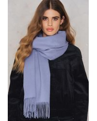 Just Female - Clive Scarf - Lyst
