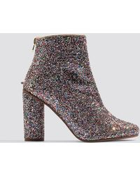 Stine Goya - Luna Heels Multicolor - Lyst