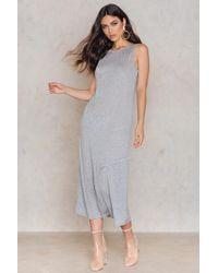 Cheap Monday | Use Dress | Lyst