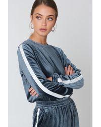 Minimum - Vinifred Sweatshirt - Lyst