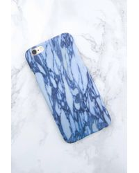NA-KD - Iphone Case 6/6s - Lyst