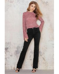 Filippa K - Lily Stretch Jeans - Lyst