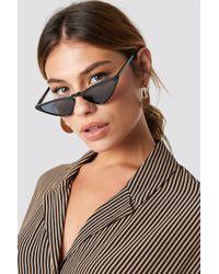 Mango - Sunglasses - Lyst
