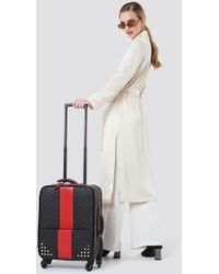 By Malene Birger - Rainato Travel Bag - Lyst