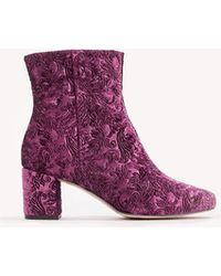 Gestuz - Lively Boots - Lyst