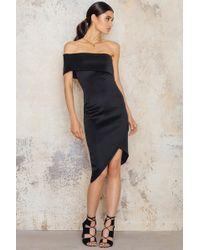 Sundays The Label - Lily Dress - Lyst
