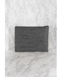 NA-KD | Laptop Case | Lyst