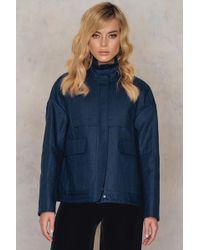 Filippa K - Aden Jacket - Lyst