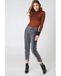 Just Female - Jo Jeans - Lyst
