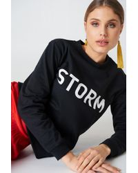 Storm&Marie - Storm Sweater - Lyst